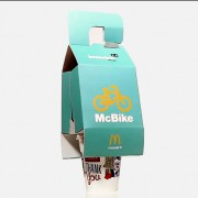 Packaging-McBike-Toronto
